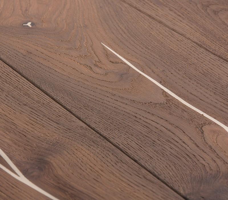 Valchromat paneles de fibra de madera mdf coloreada en - Paneles madera exterior ...