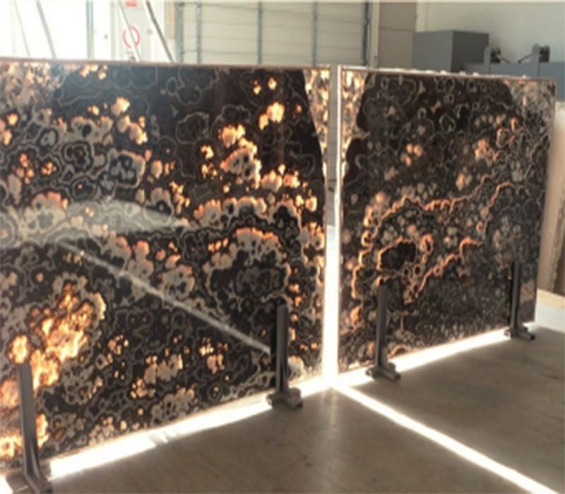 Tao pergola textil y aluminio para exterior modelo berso for Materiales para cubrir pergolas