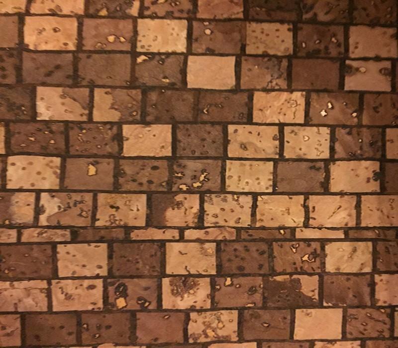 Fitnice revestimientos suelo pared de poliester modelo - Revestimientos de suelos ...