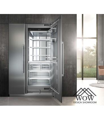 Liebherr monolith refrigerador...