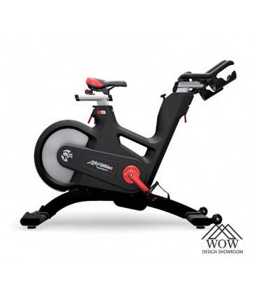 Lifefitness bicicleta indoor spinning...