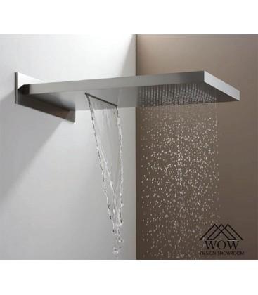 Mina rociador de pared para ducha en...