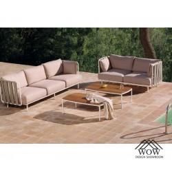 Bivaq colección mobiliario...