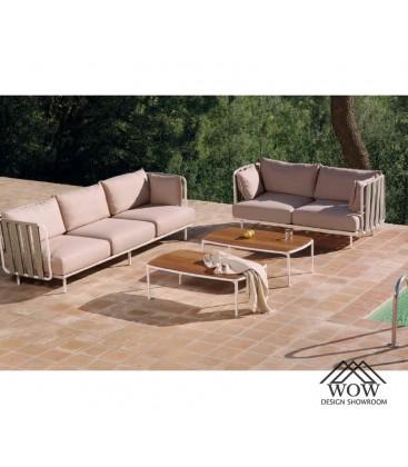 Bivaq colección mobiliario exterior...