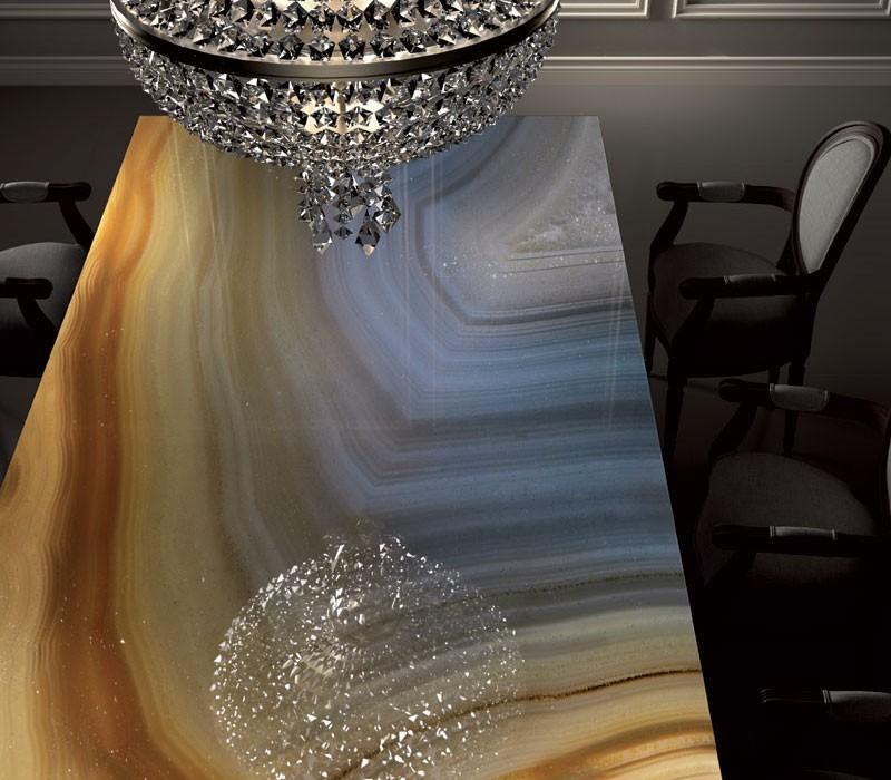 Focus chimeneas de dise o para le a en acero modelo promethee wow design showroom venta de - Chimeneas de diseno de lena ...