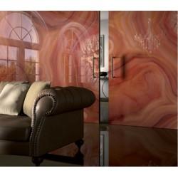 Focus barbacoa de diseño en acero para exterior modelo sigmafocus