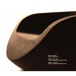 Panoramah sistema tecnico de aluminio minimalista ph 38