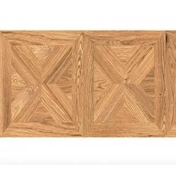 Aparici porcelanico vintage modelo carpet vestige natural