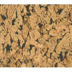 Aparici porcelanico vintage modelo carpet sand natural