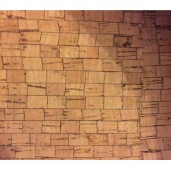 Fitnice revestimiento suelo pared de poliester modelo crhoma golden beach