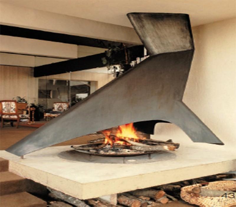 Doca mobiliario de cocina modelo luxury stone argus - WOW Design ...