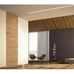 Anjasora Flextone laminados de piedra natural flexible modelo fs 6005