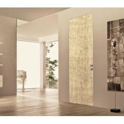 Anjasora Flextone laminados de piedra natural flexible modelo fsg 6007
