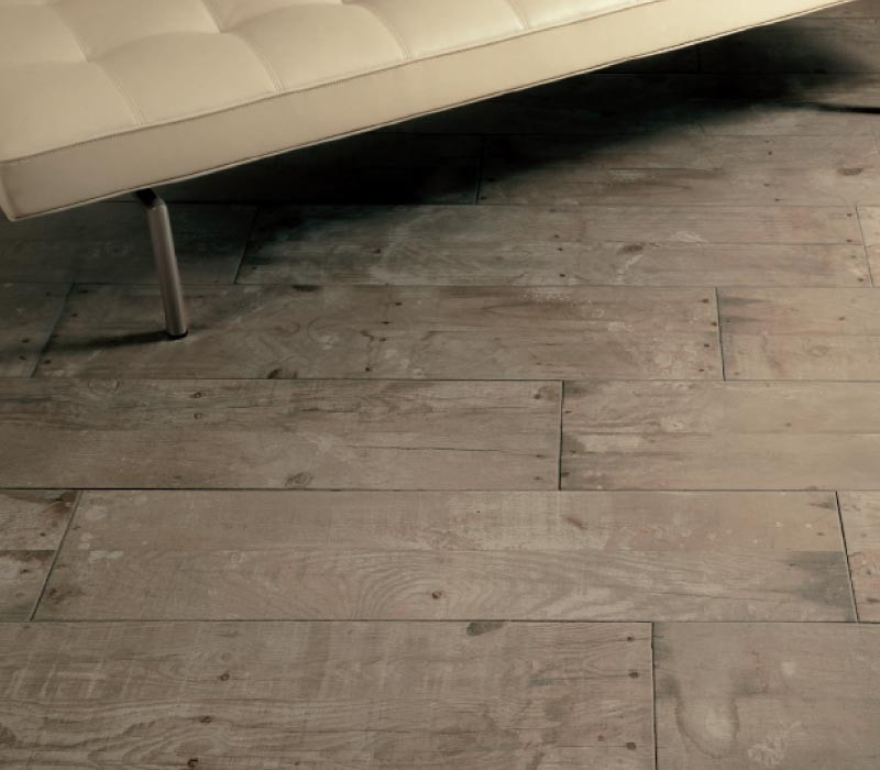 Fiora Plato De Ducha Resina Privilege Silex Mixto Negro Wow Design