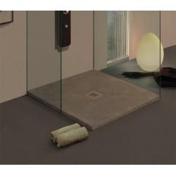 Cea griferia de acero inoxidable modelo asta02wl de Romano Adolini