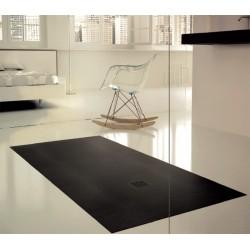 Elica campana extractora de cocina modelo Nuage diseñado por Fabrizio Crisa
