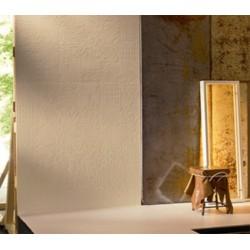 Vitrum mecanismo electrico  piedra coleccion  stone modelo vitrum I on-off classic  pietra  bocciardata