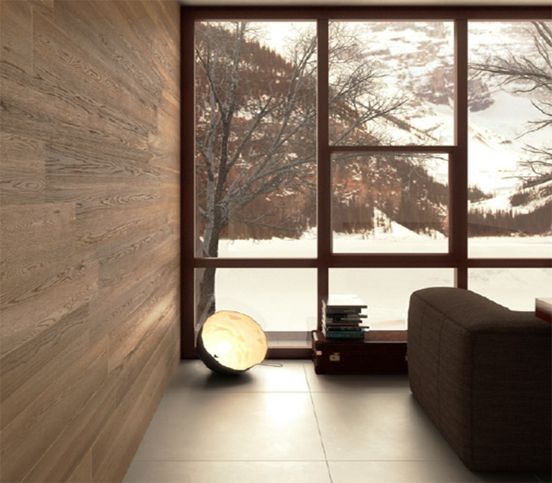 klafs sauna seca madera picea escandinavia modelo premium wow design showroom venta de. Black Bedroom Furniture Sets. Home Design Ideas