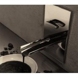 Gaggenau calienta platos electrico serie WSP222110 acero inox