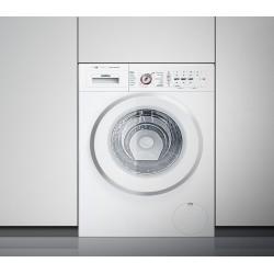 Gaggenau lavadora serie...