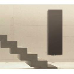 Parador suelo laminado edition 1 modelo multidielen-design