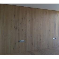 wowds panelados de madera...