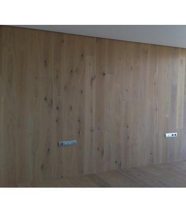 wowds panelados de madera rechapado...