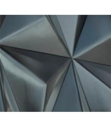 Corian Dupont superficies lisas de...