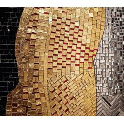 Sicis mosaico Italiano...