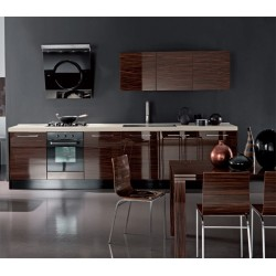 Astra mobiliario de cocina...