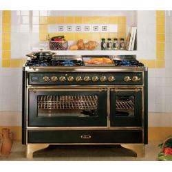 Ilve cocina profesional de...