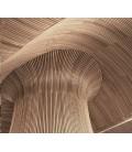 Energia Natural tarima para exteriores de eucaliptus tratado colina