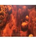 Piedra natural onix opium
