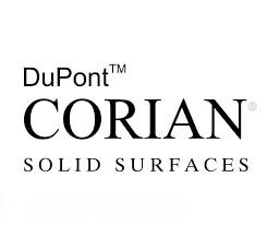 Corian Dupont